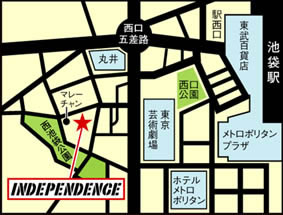 インデペンデンス地図.jpg