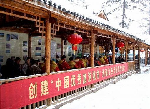 yulong14