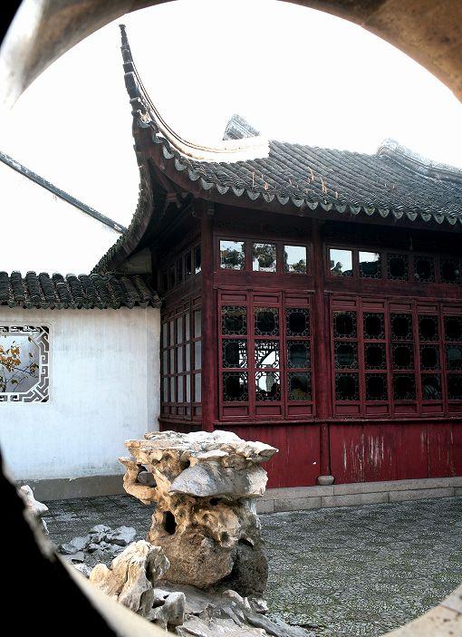 suzhou7.jpg