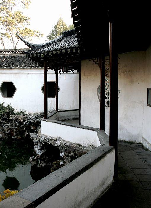 suzhou9.jpg