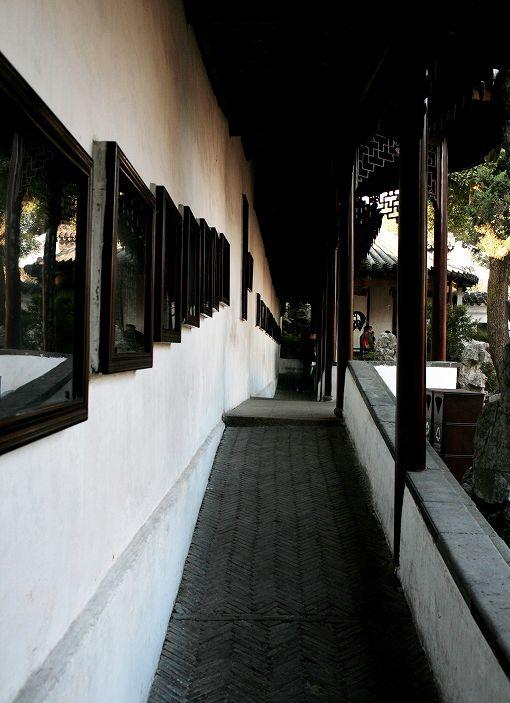 suzhou10.jpg