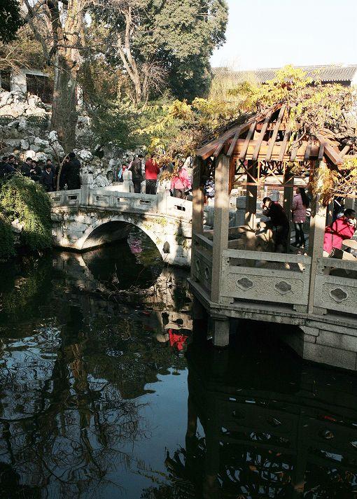 suzhou11.jpg