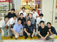 2010年7月12日 (17).jpg-a.jpg