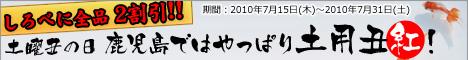 2010土用丑紅中用.jpg
