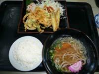 そば定食600円 (4).jpg-a.jpg