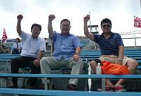 2010.7.14対南雨でノーゲーム (3).jpg-a.jpg