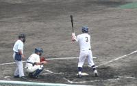 2010.7.14対南雨でノーゲーム (1).jpg-a.jpg