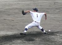 2010.7.14対南雨でノーゲーム (5).jpg-a.jpg