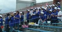 2010.7.14対南雨でノーゲーム (4).jpg-a.jpg