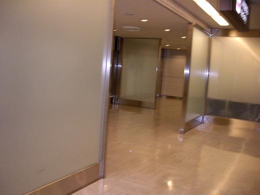 成田空港1.JPG