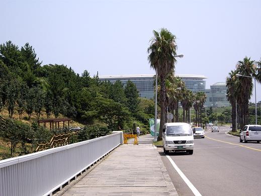 コンベンションセンター1.JPG