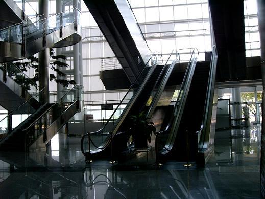 コンベンションセンター3.JPG