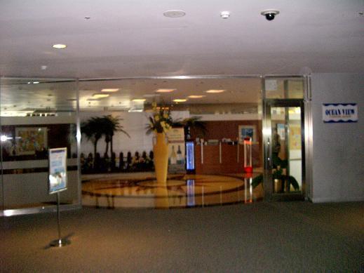 コンベンションセンター9.JPG