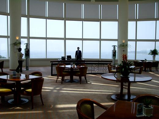 コンベンションセンター6.JPG