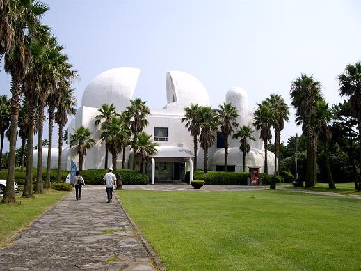 映画博物館1.JPG