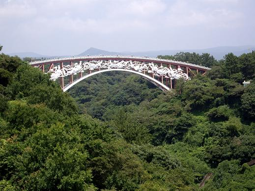 白い橋2.JPG