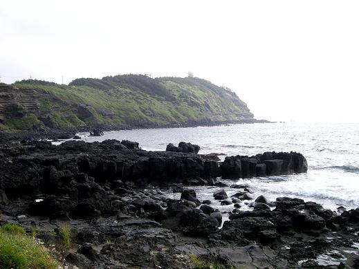 岩場2.JPG
