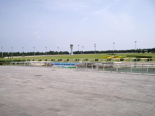 競馬場3.JPG