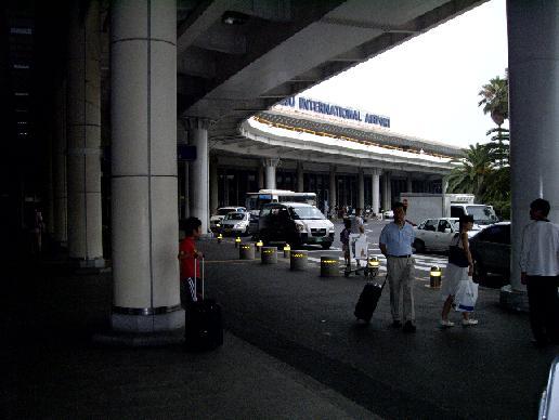 済州島空港1.JPG
