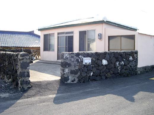 ダレの家3.JPG