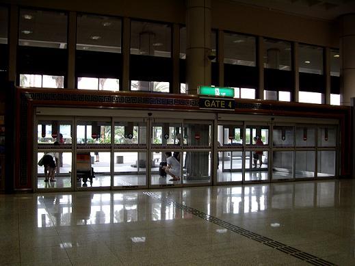済州島空港8.JPG