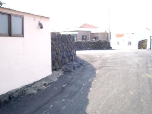 ダレの家4.JPG