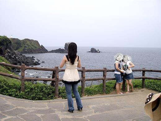 映画撮影の場所3.JPG
