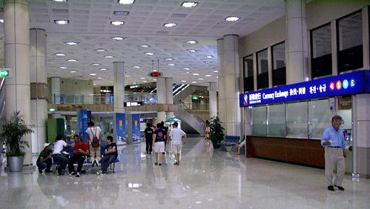 済州島空港2.JPG