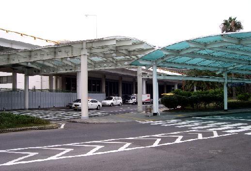 済州島空港3.JPG