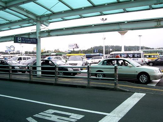 済州空港4.JPG