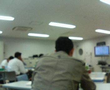 関場さん.JPG