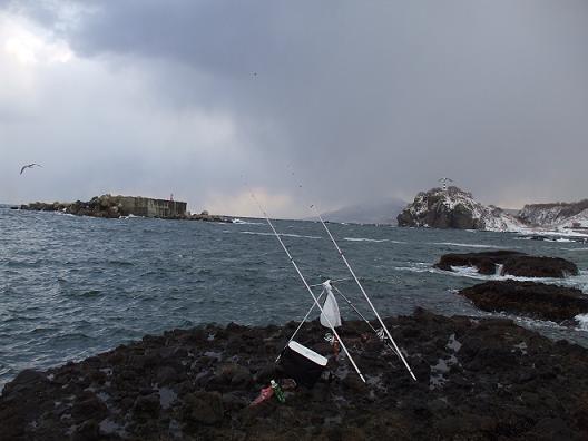 釣り場.jpg