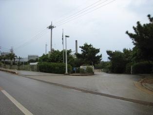 9 発電所変電所.JPG