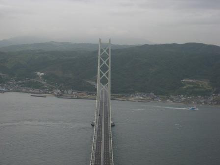 32 淡路島.JPG