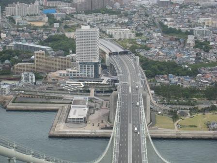 33 舞子駅.JPG
