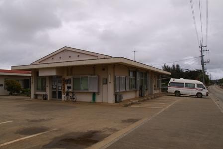 6 診療所.JPG