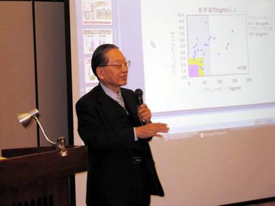 2010-02-06-b.jpg