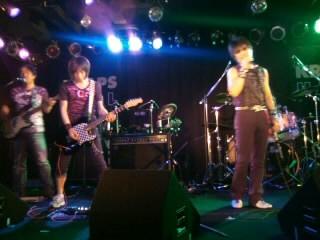Rockboxx