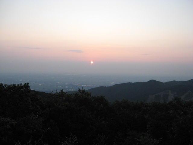2011 8 15 007.jpg