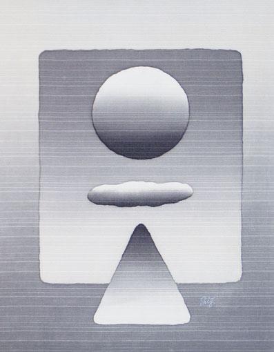 ふわり-01.jpg