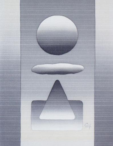 ふわり-02.jpg