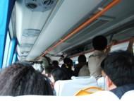 2007_0302北京旅行0364.jpg