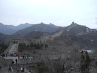 2007_0302北京旅行0389.jpg