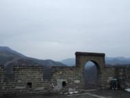 2007_0302北京旅行0396.jpg