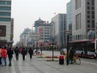 2007_0302北京旅行0271.jpg