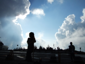 2007_0816富士登山20070070.jpg