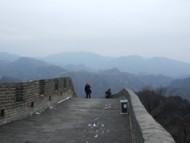 2007_0302北京旅行0402.jpg