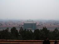 2007_0302北京旅行0303.jpg