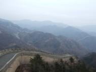 2007_0302北京旅行0405.jpg