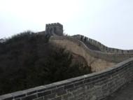 2007_0302北京旅行0412.jpg